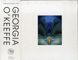 ジョージア・オキーフ:カタログレゾネ Georgia O'Keeffe: Catalogue Raisonne/Barbara Buhler Lynes,Georgia O'Keeffe