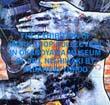 横尾忠則・岡之山美術館ワークショップ・コレクション展/横尾忠則のサムネール