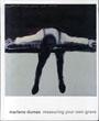 マルレーネ・デュマス展 Marlene Dumas: Measuring Your Own Grave/のサムネール