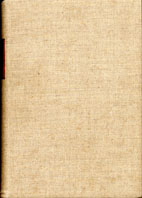 アトリエ エドガー・ドガ Catalogue des Tableaux,Pasteks et Dessins par Edgar Degas et Provenant de son Atelier 全4冊揃/Galerie Georges Oetit