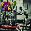 エド・ヴァン・デル・エルスケン写真集 Sweet Life 海外版/Ed Van Der Elskenのサムネール