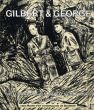 Gilbert & George The Charcoal On Paper Sculptures 1970-1974/ギルバート&ジョージのサムネール