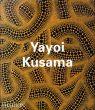 草間彌生 Yayoi Kusama/草間彌生・Akira Tatehata・Laura Hoptman他のサムネール