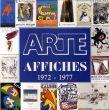 Arte Adrien Maeght Imprimeur Affiches 1972-1977 Volime2/Adrien Maeghtのサムネール