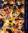 ヨハネス・イッテン Johannes Itten 1888-1967/Johannes Ittenのサムネール