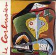 ル・コルビュジエ絵画展 Le Corbusier Peintre/のサムネール