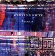 ゲルハルト・リヒター Firenze/Gerhard Richterのサムネール