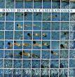 デイヴィッド・ホックニー カメラワークス Cameraworks/David Hockneyのサムネール
