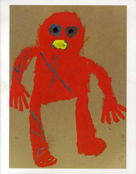 ラリー・クラーク写真集 Punk Picasso/Larry Clark