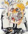 バスキア展 Jean-Michel Basquiat/のサムネール