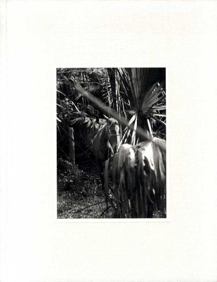 ロー・アスリッジ写真集 Farewell Horse/Roe Ethridge