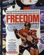 ウィリアム・クライン写真集 Mister Freedom/William Klein/Eric Losfeldのサムネール
