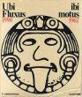 フルクサス Ubi Fluxus Ibi Motus, 1990-1962/Achille Bonito Olivaのサムネール