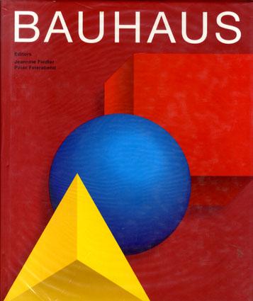 バウハウス Bauhaus/Jeannine Fiedler他編