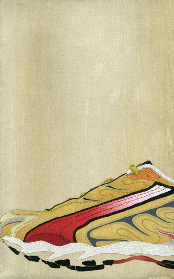 紺泉「IK0029」/Izumi Kon