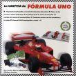 La Carpeta de Formula Uno/Van der Meer/Ron Cooper Adamのサムネール