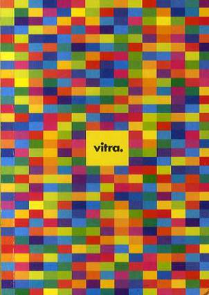 Vitra Overview 2002/Vitra
