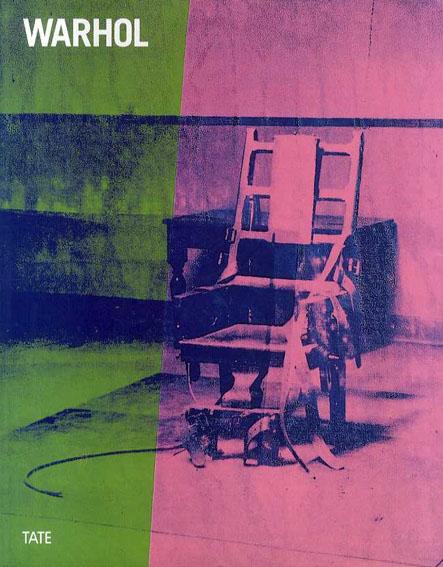 アンディ・ウォーホル回顧展 Andy Warhol Retrospective/Heiner Bastian/Heiner Bastian編