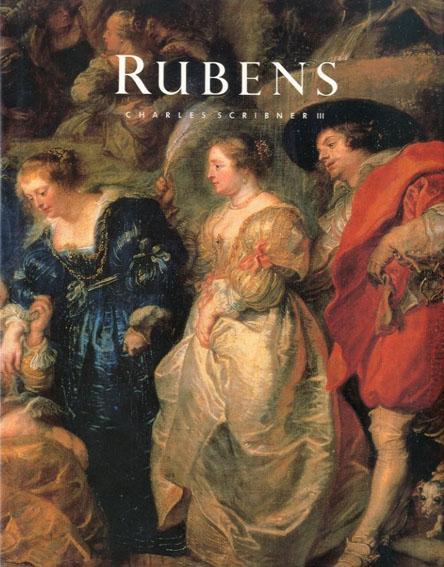 ルーベンス Rubens/Charles Scribner
