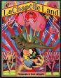 デビッド·ラシャペル写真集 Lachapelle Land: Photographs Deluxe Edition/David Lachappelle 横尾忠則装幀のサムネール