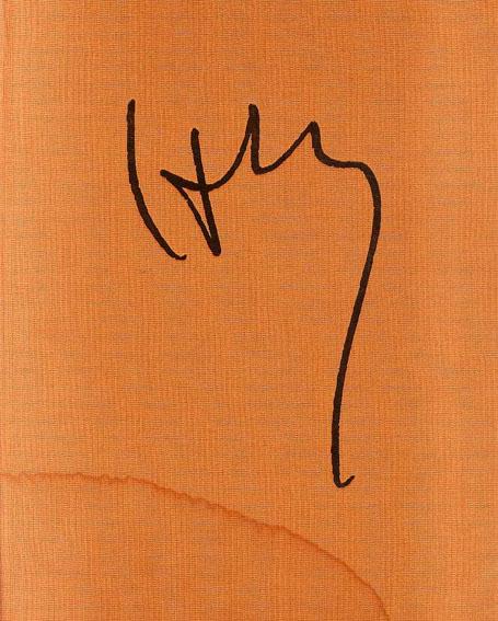 アンリ・マティス 版画カタログ・レゾネ 2冊揃 Henri Matisse Oeuvre Grave/Marguerite Duthuit-Matisse/Claude Duthuit