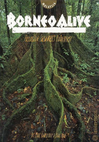 Borneo Alive/