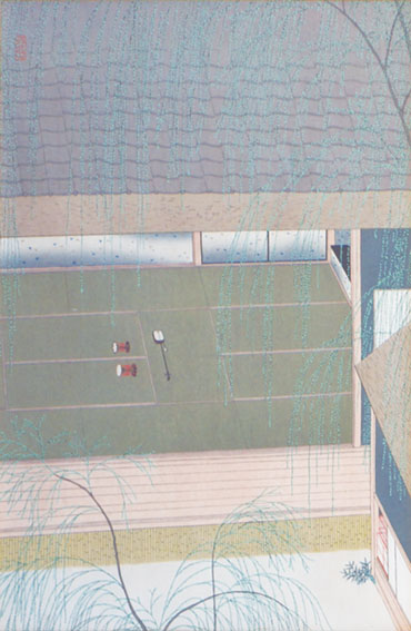 小村雪岱の画像 p1_24