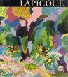 シャルル・ラピック Lapicque/Aloys Perregauxのサムネール
