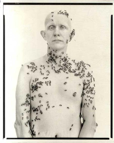 リチャード・アヴェドン写真集 Richard Avedon: Portraits/Richard Avedon