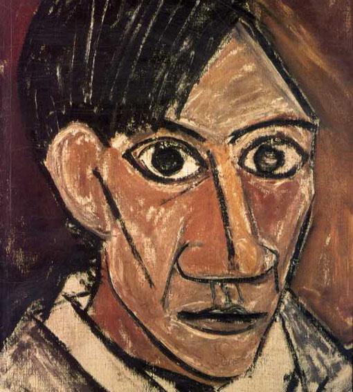 パブロ・ピカソ Picasso: The Ultimate Picasso/Brigitte Leal/Christine Piot/Marie-Laure Bernadac