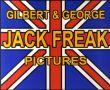 ギルバート&ジョージ Gilbert & George: Jack Freak Pictures 2008/のサムネール