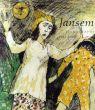 ジャンセン リトグラフカタログ・レゾネ 3 1993-1999 Jansem Lithographe/Sylvie Taussig、Galerie Floraのサムネール