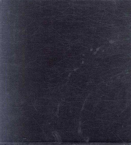 パウル・クレー Paul Klee Notebooks: The Thinking Eye/the Nature of Nature, Volumes1,2 Boxed Set 2冊組/