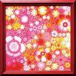 できやよい画額「Insalata Mista」/Yayoi Dekiのサムネール