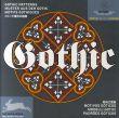 Gothic Patterns Agile Rabbit Editions/Pepin Van Roojenのサムネール