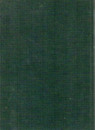 日本聖書協会100年史/日本聖書協会