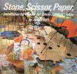 グー、チョキ、パー Stone,Scissor,Paper/のサムネール