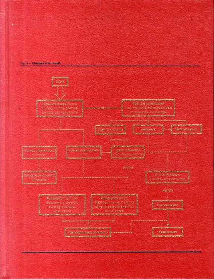 ダミアン・ハースト Theories, Models, Methods, Approaches, Assumptions, Results and Findings/Damien Hirst