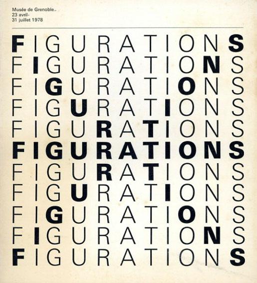 Figurations/