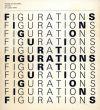 Figurations/のサムネール