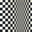 ブリジット・ライリー Bridget Riley: Paintings from the 60s and 70s/Robert Kudielka/Lisa G. Corrinのサムネール