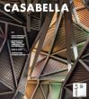 Casabella 843/アーキテクツ・スタジオ・ジャパン編のサムネール