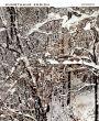 フランツ・ゲルチュ Franz Gertsch: Seasons: Works from 1983-2011/のサムネール