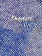 ハーモニー・コリン Harmony Korine: Shooters/のサムネール