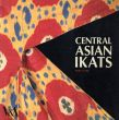 Central Asian Ikats/Ruby Clarkのサムネール