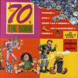 Les 70's: De Woodstock au Walkman/Gilles Verlantのサムネール