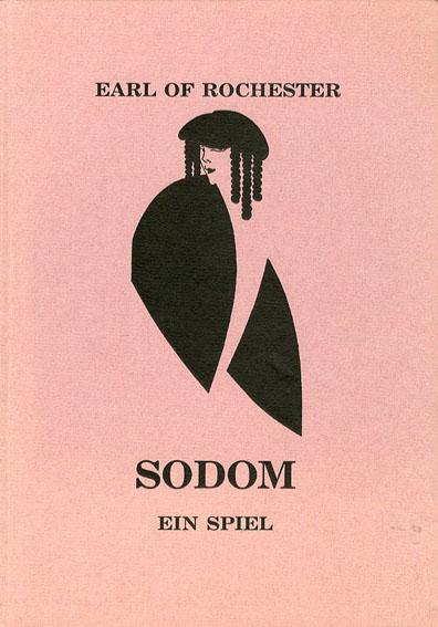 Sodom: Ein Spiel/