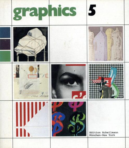 Graphics 5/Schellmann