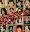 アンディ・ウォーホル Andy Warhol Portraits of the 70s/Andy Warholのサムネール