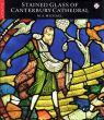 カンタベリー大聖堂のステンドグラス Stained Glass of Canterbury Cathedral/Michael Michaelのサムネール